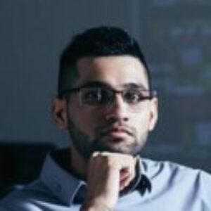 Profile photo of Developer